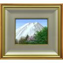清水規「富士芳春」のサムネイル画像