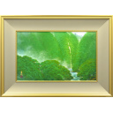 岩澤重夫「夏近し」のサムネイル画像