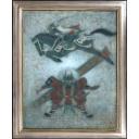 戸屋勝利「籟々八幡原」のサムネイル画像