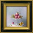 土井邦晃「花と果実」のサムネイル画像