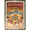 トレヴァー・カールトン「Snow White」のサムネイル画像