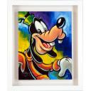 ティム・ロジャーソン「Goofy」のサムネイル画像