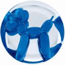 ジェフ・クーンズ「Balloon Dog」のサムネイル画像