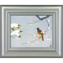 上村淳之「雪野」のサムネイル画像