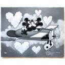 ティム・ロジャーソン「空高く飛ぶ愛」のサムネイル画像
