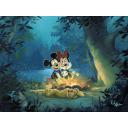 ロブ・カズ「キャンプにお出かけ」のサムネイル画像