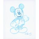 マニュエル・エルナンデス「ミッキーと一緒!」のサムネイル画像