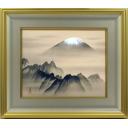 横山大観「日本心神」のサムネイル画像