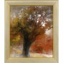 村上裕二「季木」のサムネイル画像