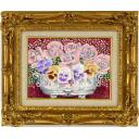 高田誠「花」のサムネイル画像