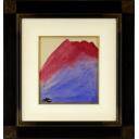 林武「不二」のサムネイル画像