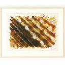 堂本尚郎「無題」のサムネイル画像