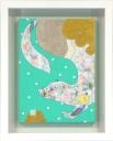 安岡亜蘭「ten」のサムネイル画像