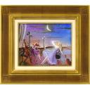 織田広比古「月のセレナーデ」のサムネイル画像