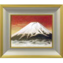 竹内邦夫「富士」のサムネイル画像