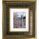 ミッシェル・ドラクロワ「Valentine」のサムネイル画像