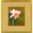牧進「蘭」のサムネイル画像