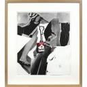 ジム・ダイン「Marlboro」のサムネイル画像