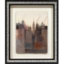 ミッシェル・ドラクロワ「パリの印象」のサムネイル画像
