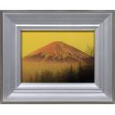中村宗弘「赤富士」のサムネイル画像