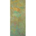 松本勝「池」のサムネイル画像