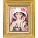 ベルナール・シャロワ「アンヌ」のサムネイル画像