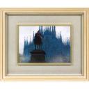 柳沢正人「水の都」のサムネイル画像