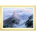 ピーター・エレンショウ「Mystical Kingdom Of The Beast」のサムネイル画像