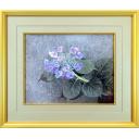 松本高明「白雨」のサムネイル画像