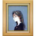 北田克己「暮雪の頃」のサムネイル画像