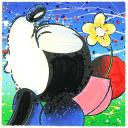 デビッド・ウィラードソン「Dovey」のサムネイル画像