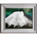 稲元実「富士」のサムネイル画像