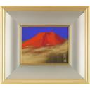 清水信行「紅富士」のサムネイル画像