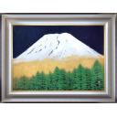 中路融人「富嶽」のサムネイル画像