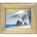 小山硬「駿河富士」のサムネイル画像