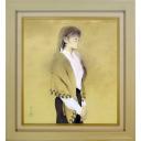 北田克己「あさかげ」のサムネイル画像