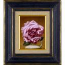 山中雅彦「薔薇」のサムネイル画像