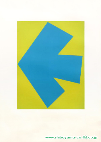 Ellsworth_Kelly_Blue_over_Green_604[1]