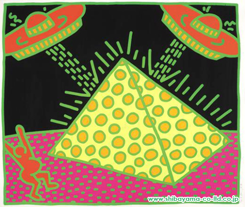 Untitled15FertilitySeriesplate#2_1983