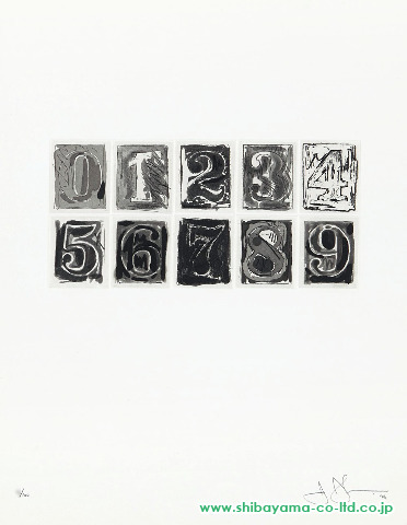 0-9, s1975