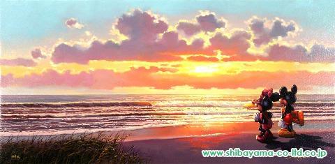 Sunset Paradise_bs
