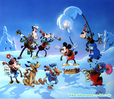 Mickey's Winter Symphony_bs