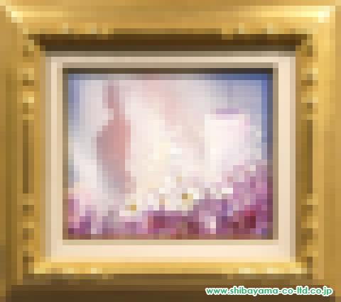 立川広己の画像 p1_9