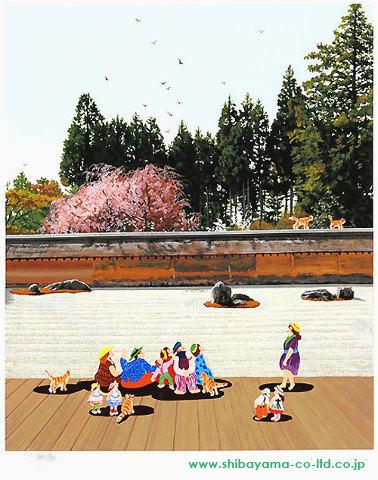 ヒロ・ヤマガタの画像 p1_31