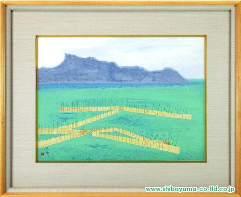 小野竹喬の画像 p1_13