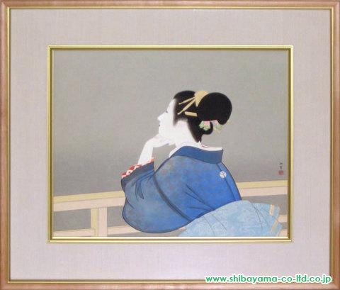 上村松園の画像 p1_32