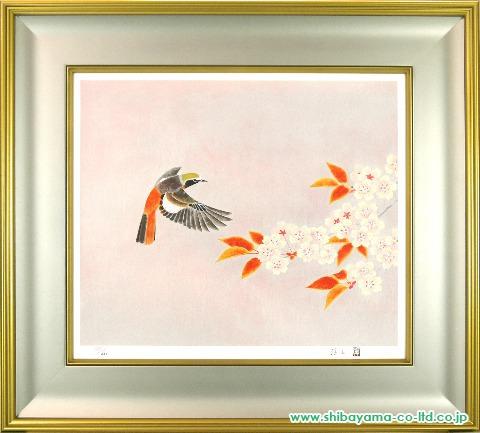上村淳之の画像 p1_36