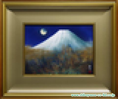 浜田泰介の画像 p1_30